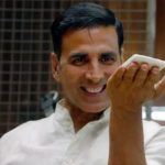Padman 7th Day Collection, Akshay-Sonam-Radhika's Film Goes Past 62.50 Crores in 1 Week