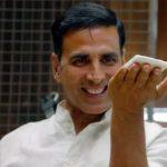Padman 7th Day Collection, Akshay-Sonam-Radhika's Film Goes Past 62.50 Crores in 1 Week