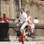 Padman 9th Day Box Office Collection, Shows Decent Growth on 2nd Saturday