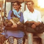 PadMan 1st Day Collection Prediction, Akshay Kumar's Film to take a Good Opening