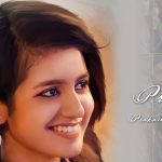 Actress Priya Prakash Varrier Hijacks Social Media with her Cute Wink: Latest Pics & Bio