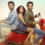 Sonu Ke Titu Ki Sweety 4th Day Box Office Collection, Passes Monday on a Good Note