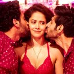 Sonu Ke Titu Ki Sweety 5th Day Collection, Remains Steady on Tuesday at Indian Box Office