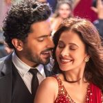 Sonu Ke Titu Ki Sweety 6th Day Box Office Collection, Earns 41 Crores Total by Wednesday