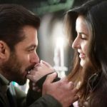 Tiger Zinda Hai 41st Day Collection, Salman Khan Starrer Earns 338 Crores Total in 41 Days