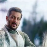 Tiger Zinda Hai 42nd Day Box Office Collection, Rakes 338.20 Crores Total in 6 Weeks
