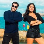 Tiger Zinda Hai 43rd Day Collection, Salman Khan Starrer Collects 338.30 Crores Total
