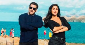 Tiger Zinda Hai 43 Days Total Collection