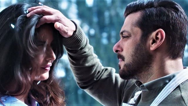 Tiger Zinda Hai 44 Days Total Collection
