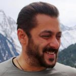 Tiger Zinda Hai 45th Day Collection, Salman Khan's Film Earn 338.80 Crores by 7th Weekend