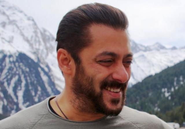 Tiger Zinda Hai 45 Days Total Collection