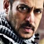Tiger Zinda Hai 46th Day Collection, YRF's Film Rakes 338.90 Crore Total by 7th Monday