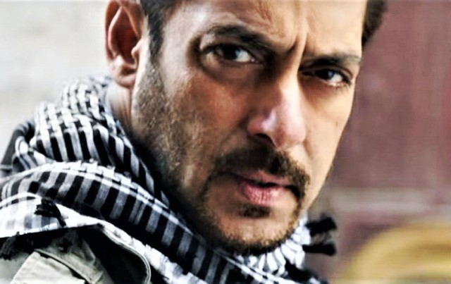 Tiger Zinda Hai 46 Days Total Collection