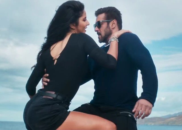 Tiger Zinda Hai 47 Days Total Collection