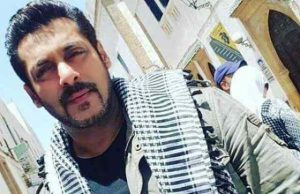 Tiger Zinda Hai 48 Days Total Box Office Collection
