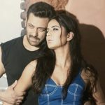 Tiger Zinda Hai 49th Day Collection, Salman Khan Starrer Collects 339.10 Crores in 7 Weeks