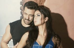 Tiger Zinda Hai 7 Weeks Total Collection
