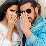 Tiger Zinda Hai 52nd Day Collection, Salman-Katrina Starrer Earns 339.13 Crores Total