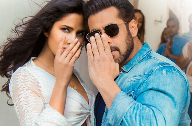 Tiger Zinda Hai 52 Days Total Collection