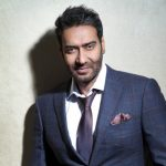Top Highest Openings of Superstar Ajay Devgn at the Indian Box Office