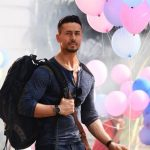 Baaghi 2 1st Day Box Office Collection, Registers the Highest Opening of the Year