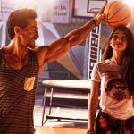 Baaghi 2 Online Advance Booking is Open, Tiger-Disha starrer to Release on 30 March 2018