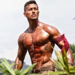 Baaghi 2 1st Day Collection Prediction, Set to take Highest Opening for Tiger Shroff