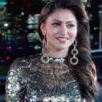 4th Day Collection of Hate Story 4, Urvashi Rautela starrer Drops on Monday