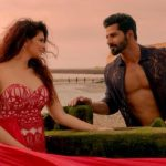 Hate Story 4 5th Day Box Office Collection, Vishal Pandya's Film Goes Past 16.75 Crores