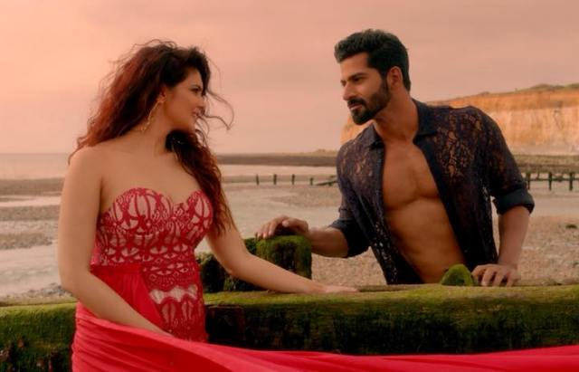 hate story 4 fifth day collection