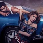 Hate Story 4 7th Day Box Office Collection, Mints 20 Crores Total in a Week