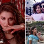Hate Story 4, Dil Juunglee & 3 Storeys 1st Day Collection, Urvashi starrer Takes Lead