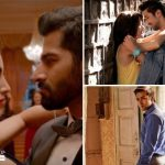 Hate Story 4, Dil Juunglee, and 3 Storeys 3rd Day Collection, HS4 Goes Past 12.50 Crores