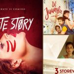 1st Day Collection Prediction of Hate Story 4, Dil Juunglee and 3 Storeys at Box Office