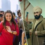 First Day Collection, Hichki takes a Decent Start while Sajjan Singh Rangroot Good
