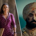 Hichki & Sajjan Singh Rangroot 2nd Day Collection, Rani Mukerji starrer takes Solid Growth on Saturday