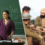 Hichki & Sajjan Singh Rangroot 3rd Day Collection, Rani Mukerji's Film Passes the Weekend Strongly
