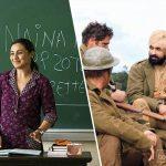 Hichki & Sajjan Singh Rangroot 3rd Day Collection, Rani Mukerji's Film Passes the Weekend Strongly