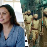 4th Day Collection of Hichki & Sajjan Singh Rangroot, Both Remain Strong on Monday