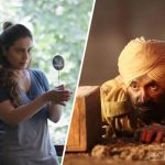 Hichki & Sajjan Singh Rangroot 5th Day Collection, Rani Mukerji starrer Dominates Aiyaary