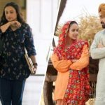 6th Day Collection of Hichki & Sajjan Singh Rangroot, Rani Mukerji's Film Dominates Hate Story 4
