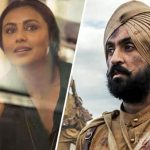 Hichki & Sajjan Singh Rangroot 7th Day Collection, Complete 1st Week on a Solid Note