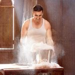 PadMan 1 Month Total Collection, Akshay Kumar's Film Collects 81.25 Crores by 5th Weekend