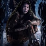 Anushka Sharma's Pari 5th Day Box Office Collection, Drops Further on Tuesday