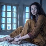 Pari 7th Day Box Office Collection, Anushka's Horror Film Earns 22.75 Crores in 1 Week