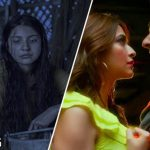 1st Day Collection of Pari & Veerey Ki Wedding, Anushka Sharma starrer Takes a Slow Start