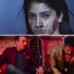 Pari & Veerey Ki Wedding 2nd Day Box Office Collection, Anushka's Film Takes Decent Growth