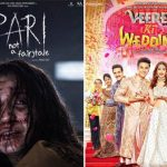 First Day Collection Prediction of Pari & Veerey Ki Wedding, Decent Openings are Expected