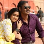Raid 10th Day Box Office Collection, Goes Past 79.50 Crores Total by the 2nd Weekend