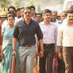 Raid 14th Day Box Office Collection, Ajay Devgn's Film Collects 90 Crores in 2 Weeks